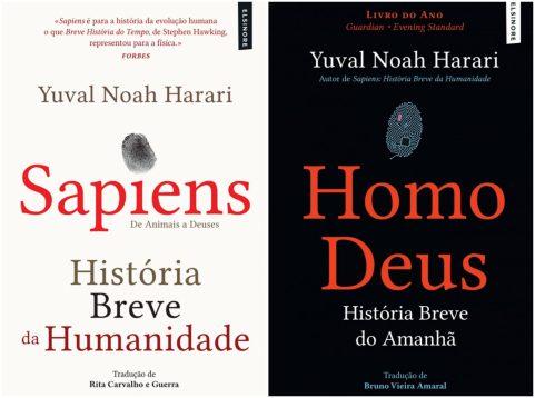 livros-homo-2