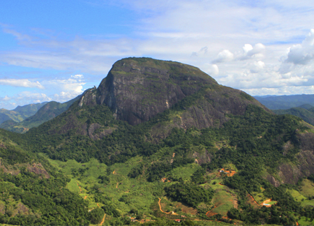 Monte-Mochuara2