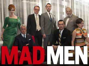 o-figurino-de-mad-men.html