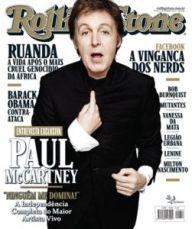 Paul-McCartney_RS