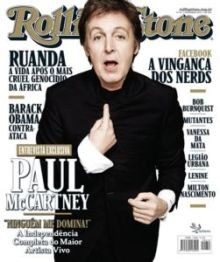 Paul-McCartney_RS
