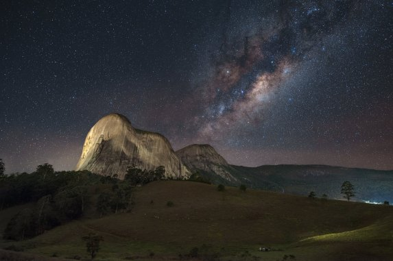pedra_azul_milky_way-5222529