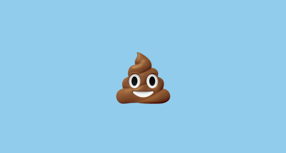 pile-of-poo_1f4a9