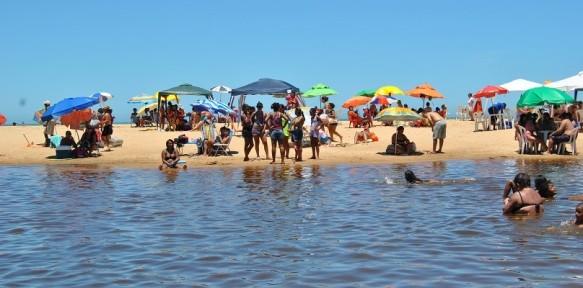 Praia-de-Marobá-808x400