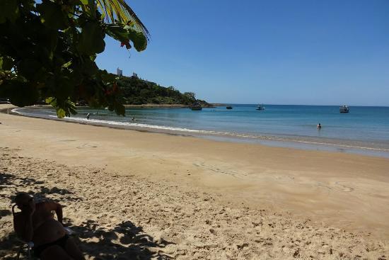 praia-de-ubu
