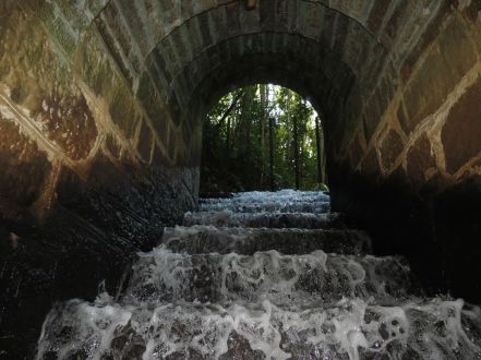 Túnel-de-Matilde-Curiosidades-13-Copy