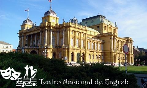 teatro-nacional.jpg