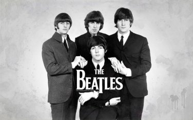 the-beatles3-thumb-800x500-118857