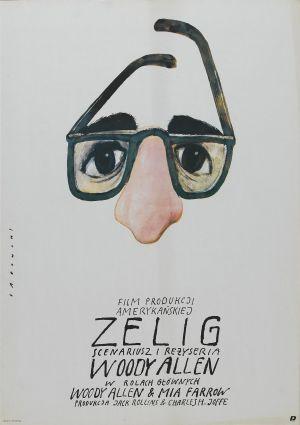 zelig_1983