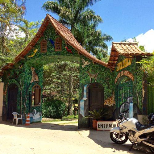 Zoo-Park-da-Montanha-o-zoológico-de-Marechal-Floriano-ES.00010-e1472072625369