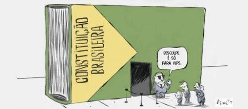 Livro da Constituição