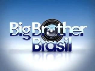 Logo do BBB