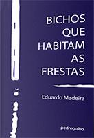 bichos_que_habitam