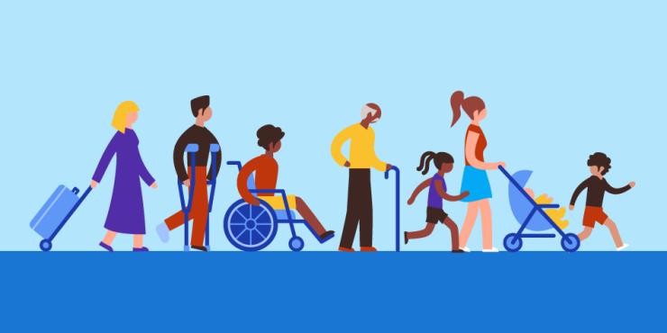 Campanha-Google-Acessibilidade