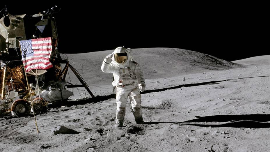 ciencia-tecnologia-homem-lua-nasa-20140718-09-original1.jpeg