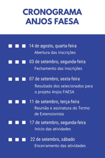 CRONOGRAMA ANJOS FAESA (1).png