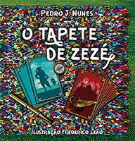 liv_o_tapete_de_zeze