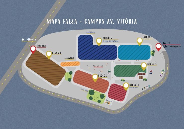 Mapa---campus-faesa-vitoria