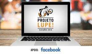 projeto-lupe-1