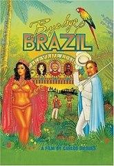 200px-Bye_Bye_Brasil