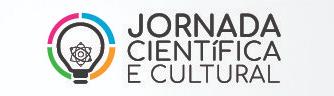 Jornada Científica e Cultural da Faesa