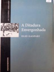 livro-a-ditadura-envergonhada-elio-gaspari-D_NQ_NP_851912-MLB26128754883_102017-F