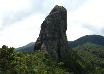 pedra_do_picu
