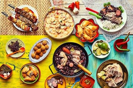 alimentos-cultura-brasileira