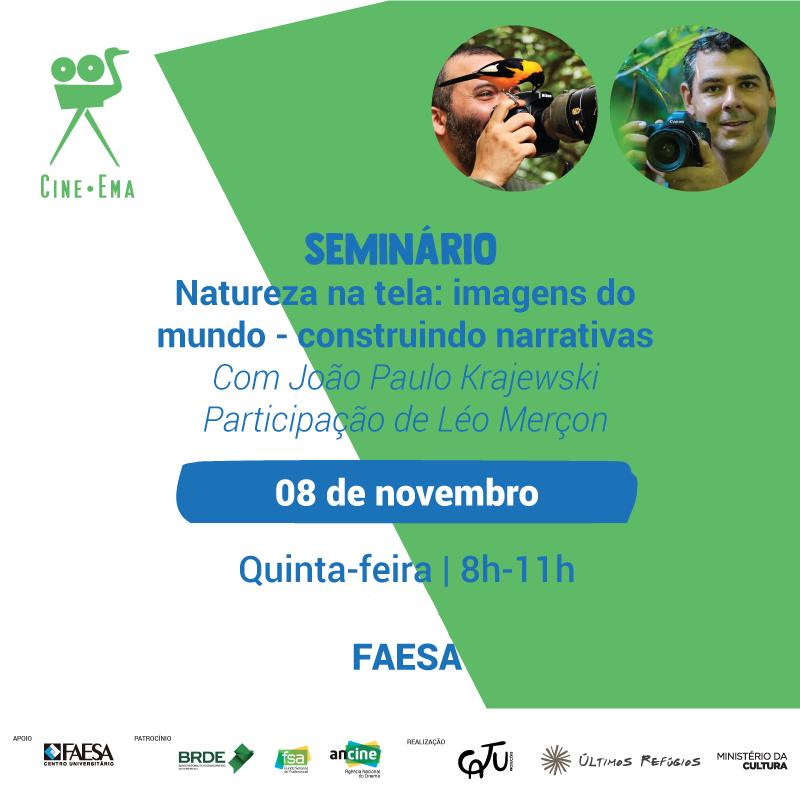 CineEma Faesa.png