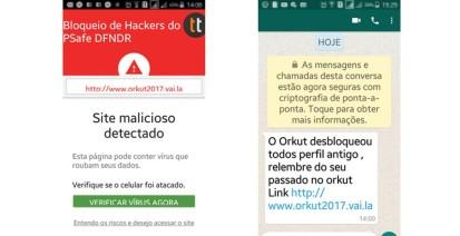 Corrente-falsa-no-WhatsApp-promete-recuperar-fotos-do-Orkut-e-postar-no-Facebook-2.jpg