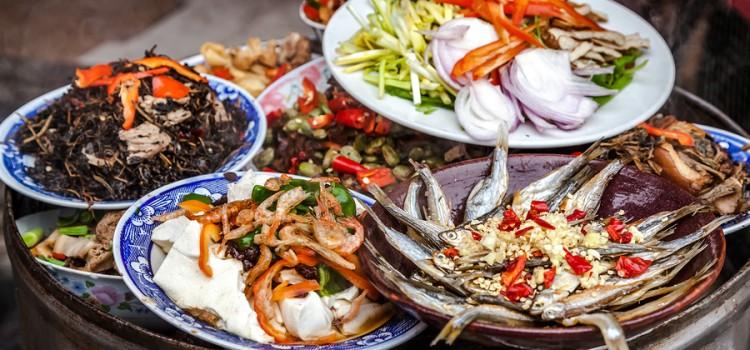 Dieta-chinesa