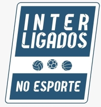Logo Interligados No Esporte FAESA