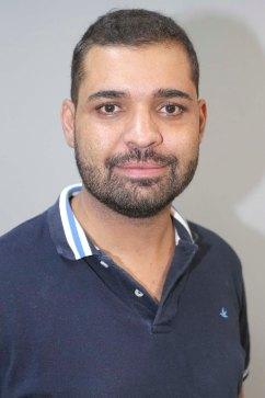 Luiz Fernando Brumana