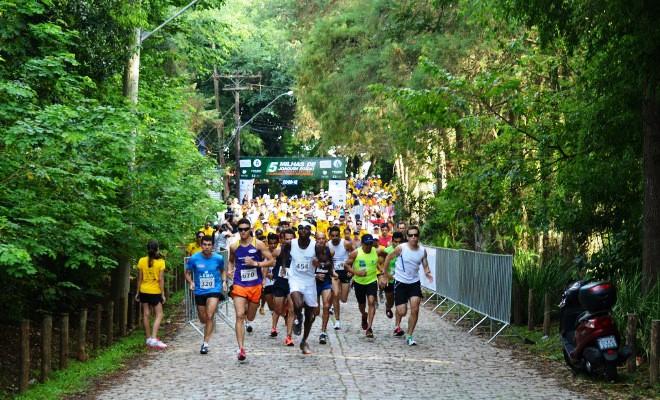 Meia Maratona do Verde e das Águas.jpg
