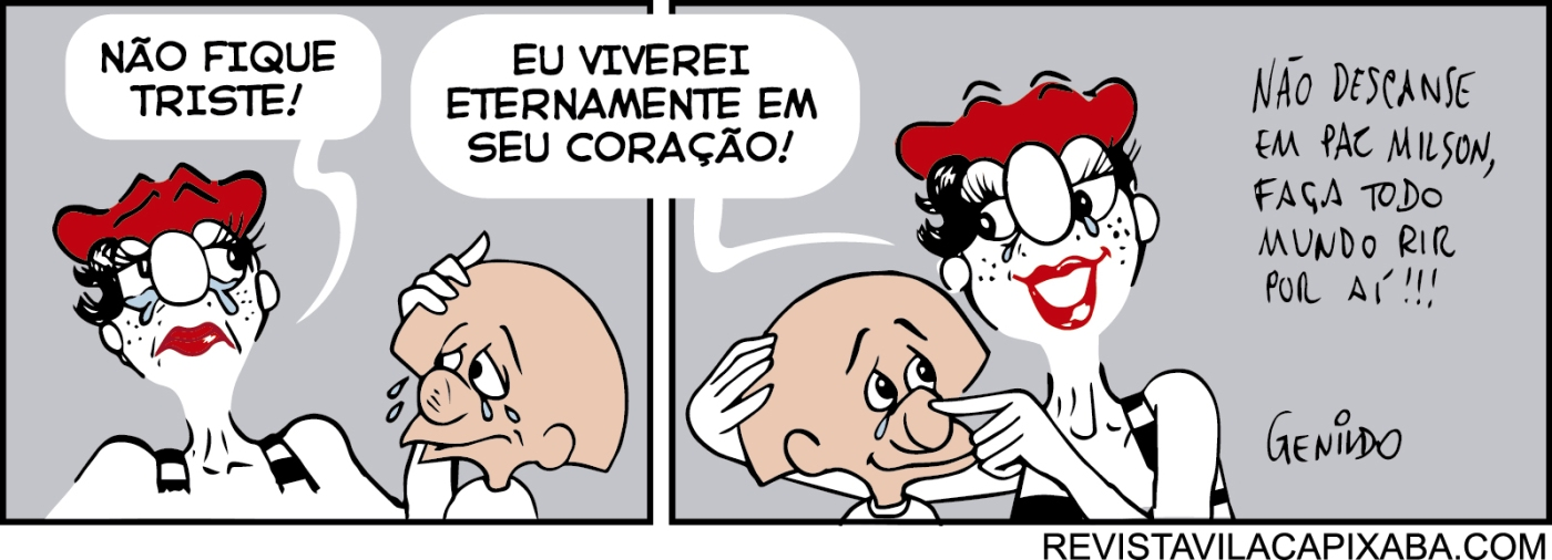 Charge de Marly