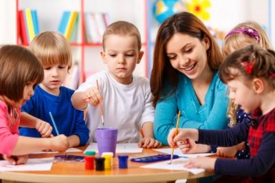 palavra-para-professores-ministerio-infantil