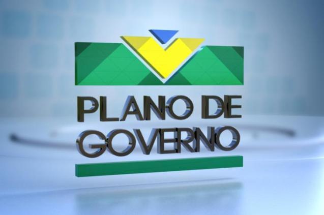 Plano de Governo / Foto: Google