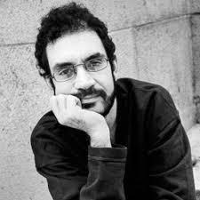 Renato Russo