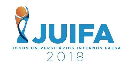 Jogos Universitários Internos FAESA