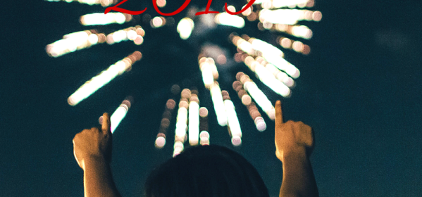 Virada do Ano 2019