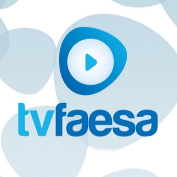 Logo TV Faesa