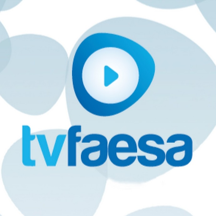 Logo TV Faesa