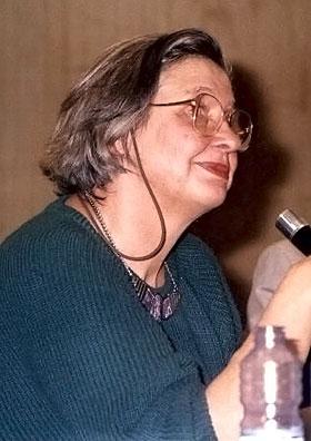 Silvia lane